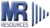 MR Resources Logo